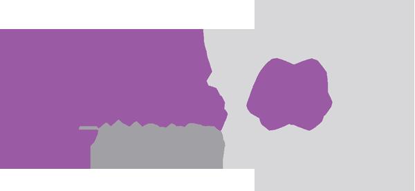 La Cantina 44 Restaurant Leeds